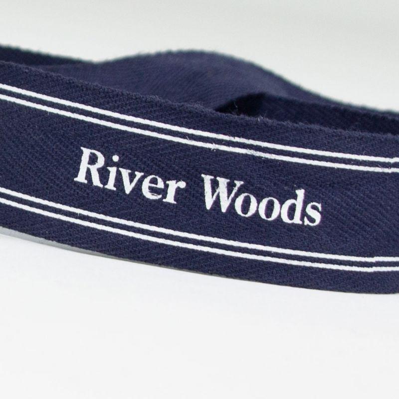 katoenenlint-cottonribbon-riverwoods-detail2