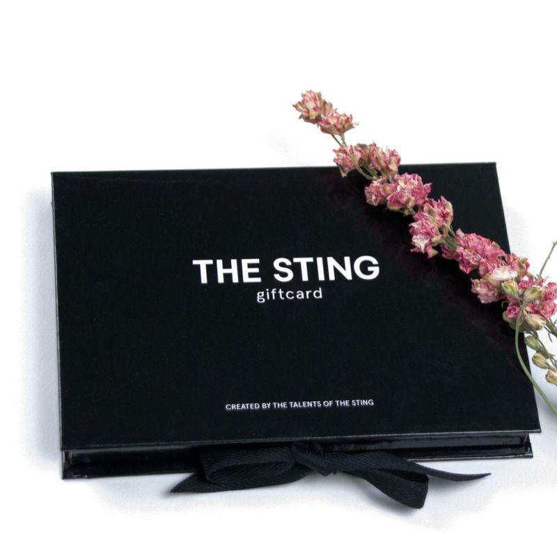 giftcarddoosjes-giftcardboxes-TheSting