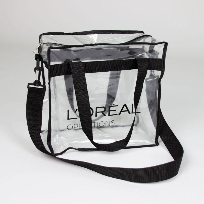 luxePVCtassen-luxurypvcbags-loreal