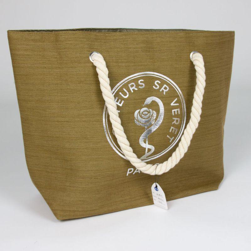 sailorbags-docteurs-header