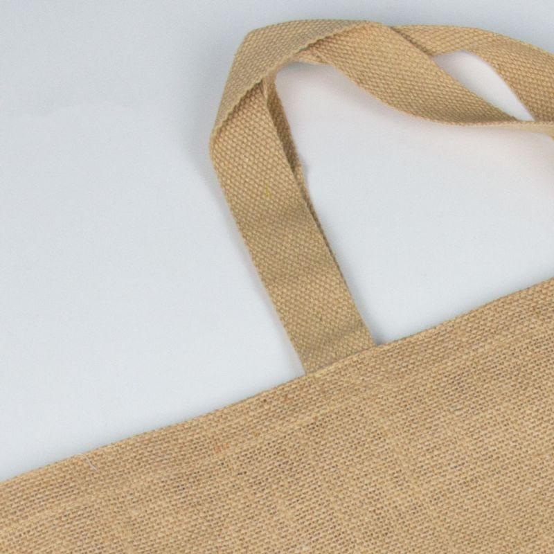 jutestrandtassen-jutebeachbags-colourlocale-detail