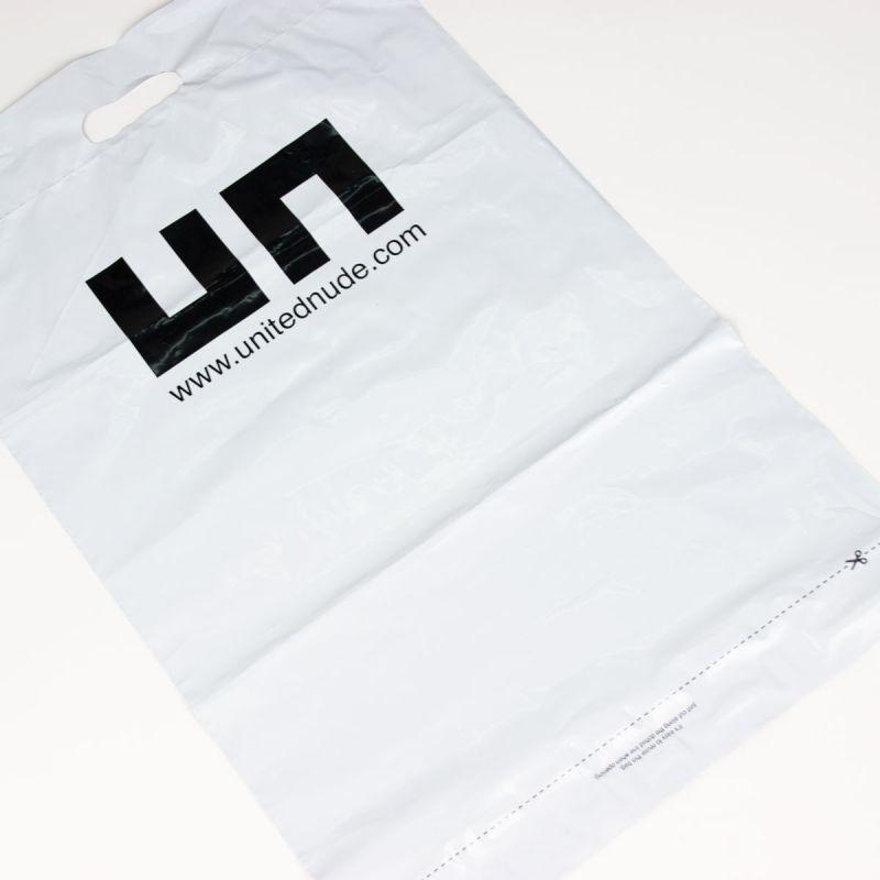 Plasticverzendzakken-plasticshippingbags-UN-3