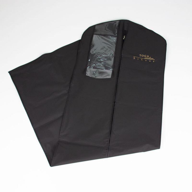 Kledinghoes-garmentbag-Toga-1