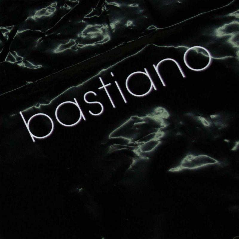 hemdtassen-tshirtbags-Bastiano-detail