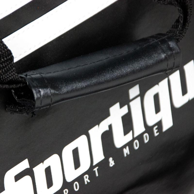 pvcsporttassen-pvcsportbags-sportique-detail4