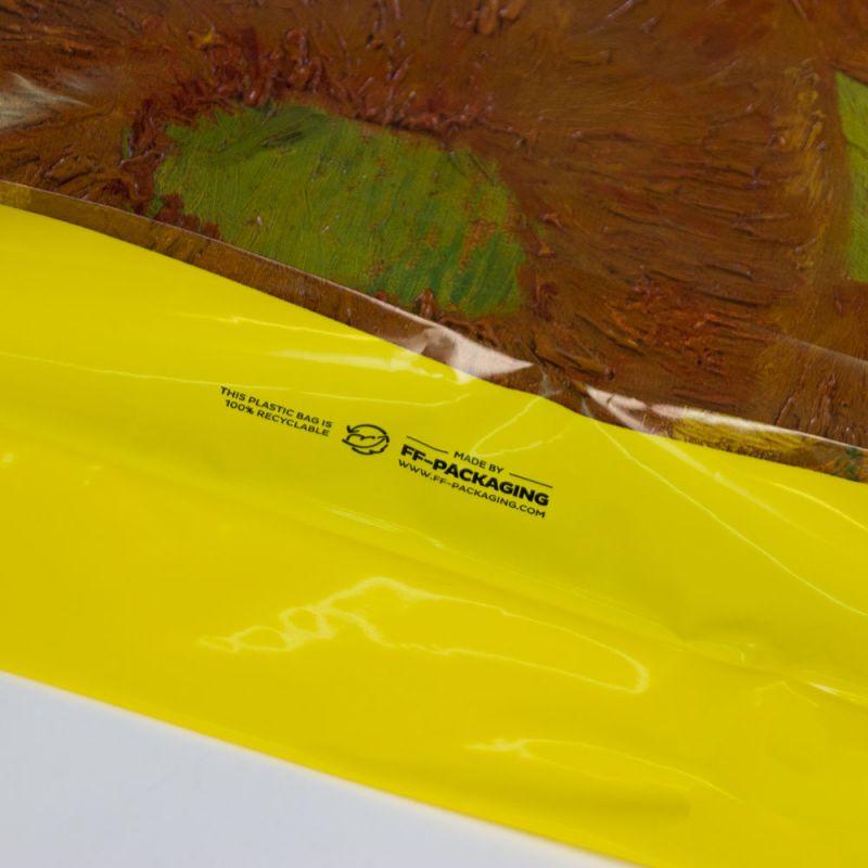Plastictassenmetlus-plasticbagswithloophandles-Vangogh-detail-1