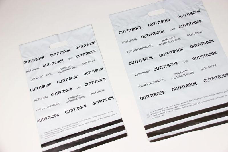 Plasticverzendzakken-plasticshippingbags-Outfitbook-wide