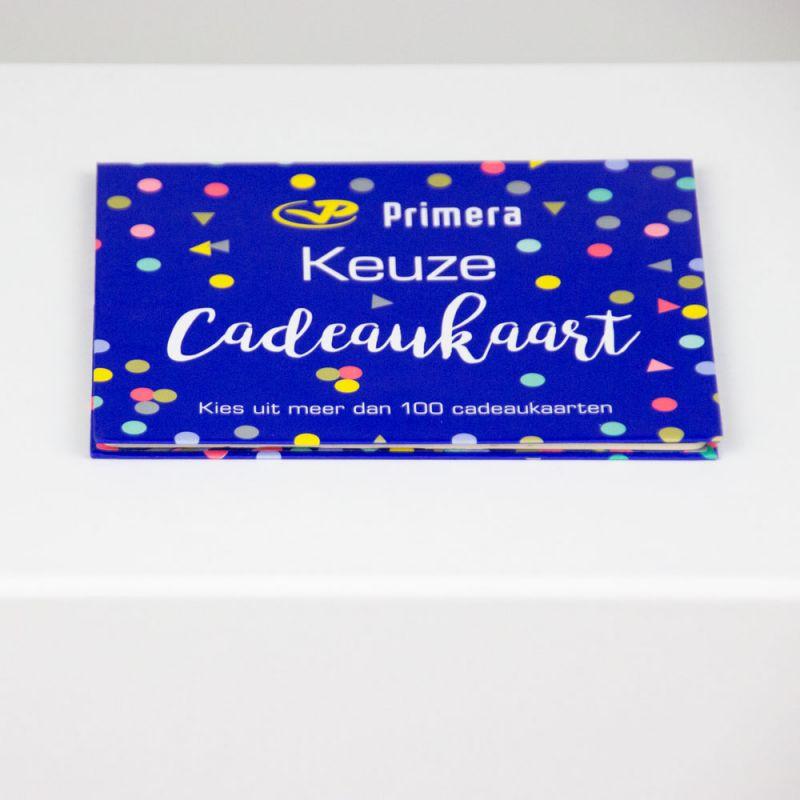 giftcarddoosjes-giftcardboxes-Primera