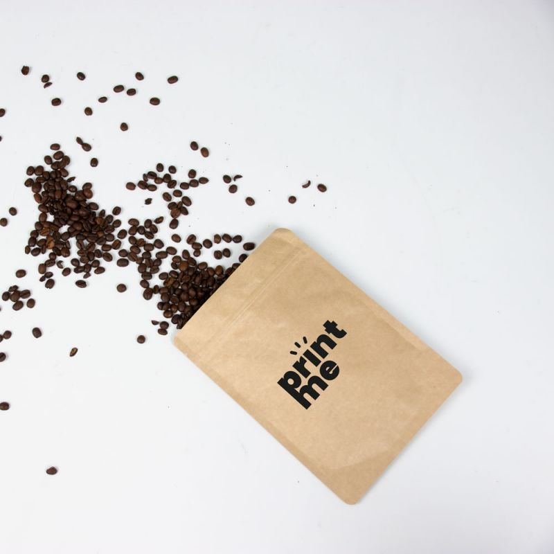 koffiepouches-coffeepouches-printme