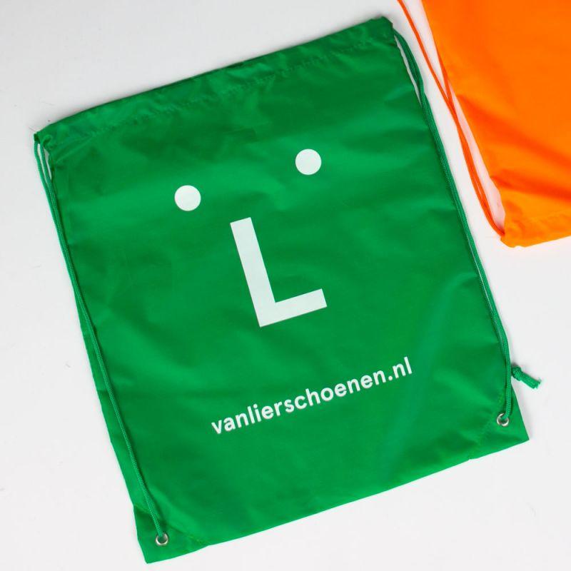 polyesterrugtassen-polyesterbackpacks-vanlier