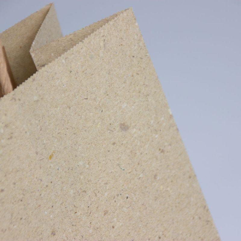 Papierentassen-paperbags-Homa-detail-2