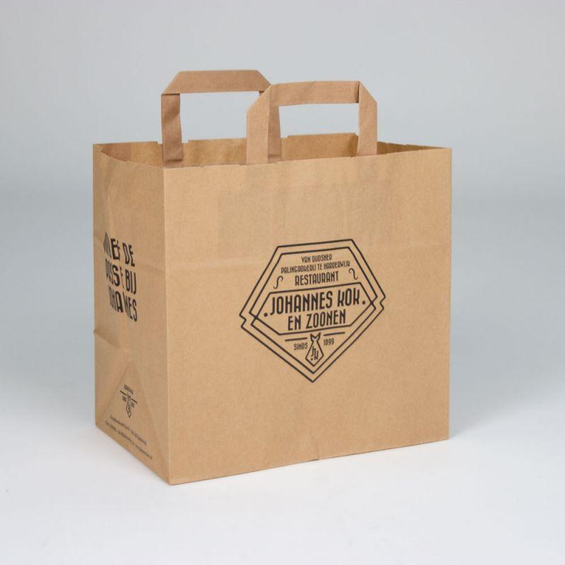 Papierentas-paperbag-Johanneskok-1