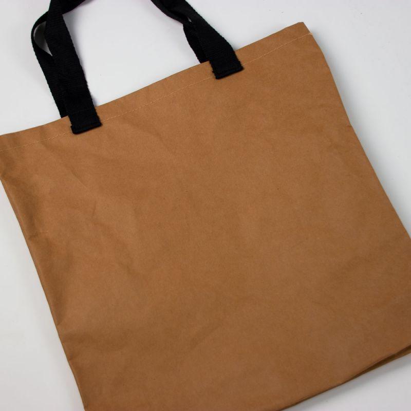 Washablepaperbag-bruin-5