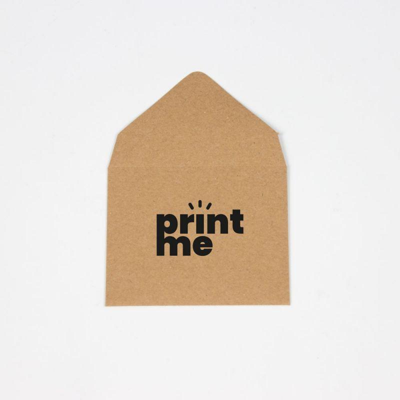 kassabonhouders-receiptholder-printme-bruin