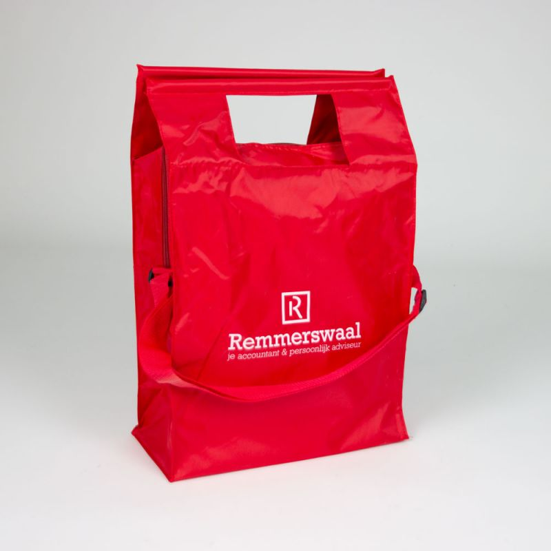 accountantbags-remmerswaal