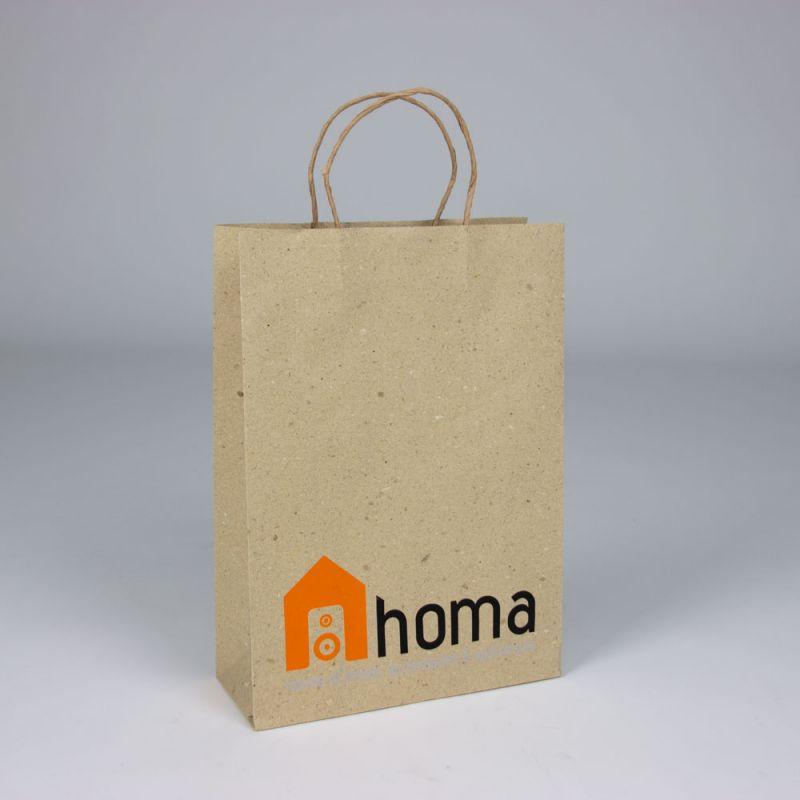 Papierentassen-paperbags-Homa-1