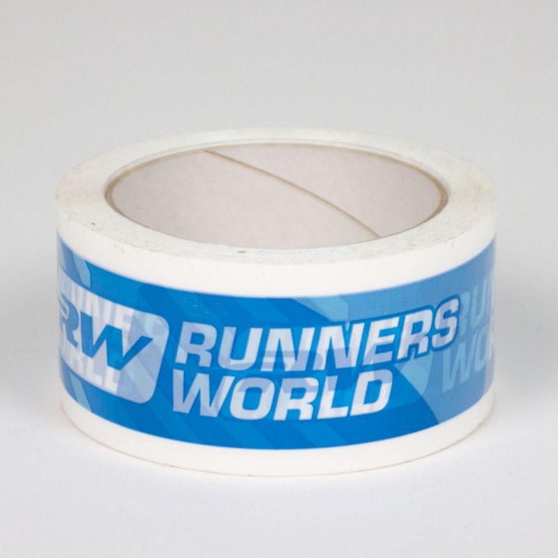 Tape-Runnersworld-1