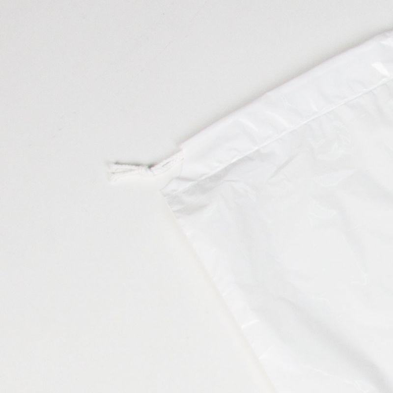 waszakjes-laundrybags-slaak-detail-