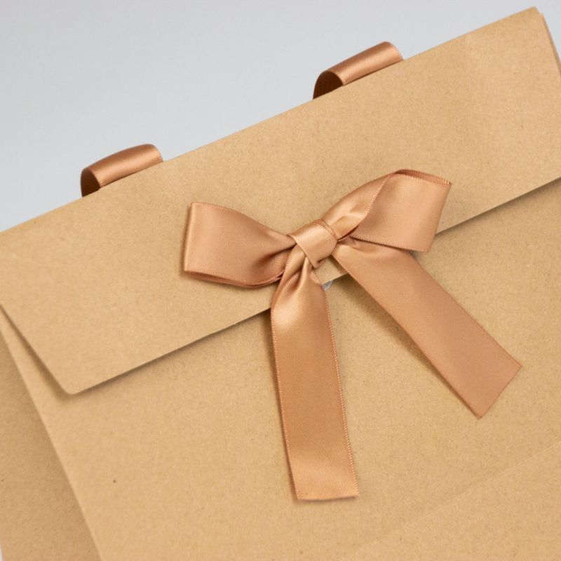 papierenKadotassen-papergiftbags-strik-1