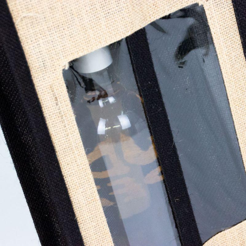 Wijnflesverpakking-winebottlepackaging-Jute-2