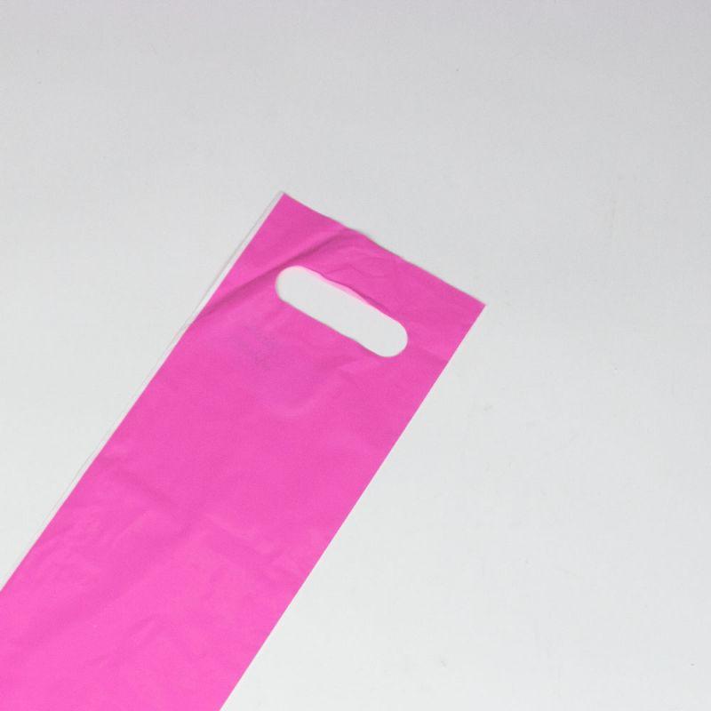 Paraplutas-umbrellabag-Moco-1
