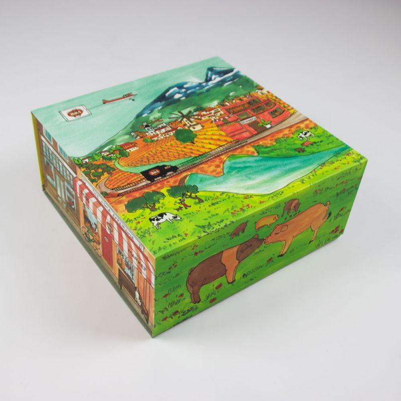 Magneetdozen-magneticboxes-Joka-dicht-1