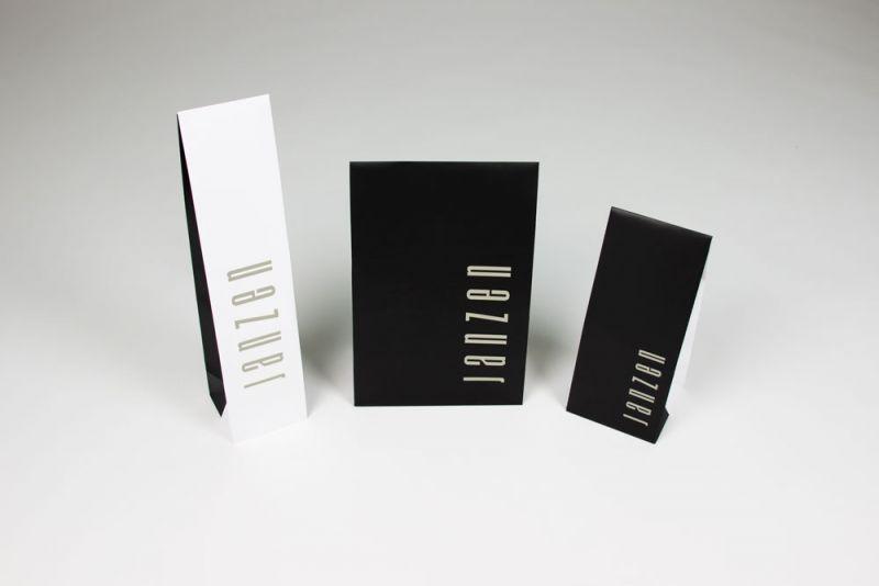 Papierenzakjes-paperpounches-Janzen-wide