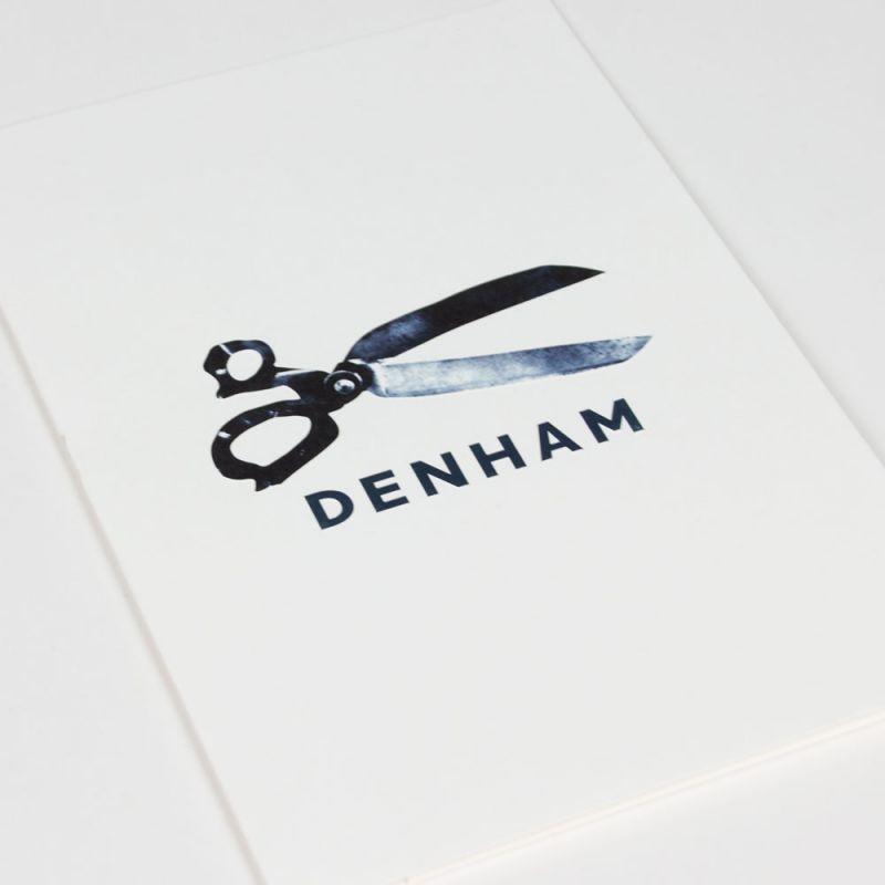 Factuurhouder-invoiceholder-Denham-dicht-1