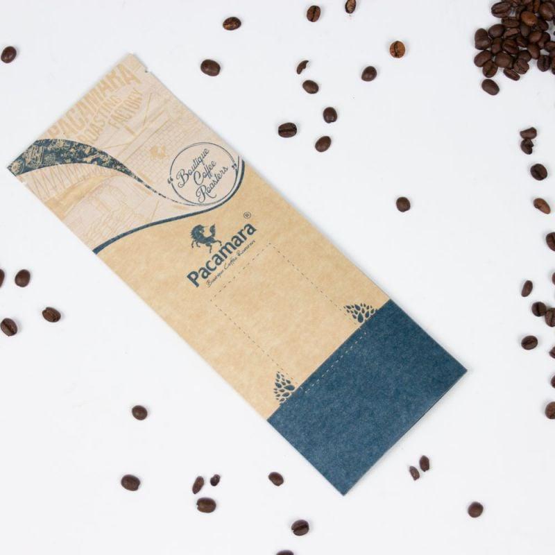 koffiepouches-coffeepouches-pacamara-1