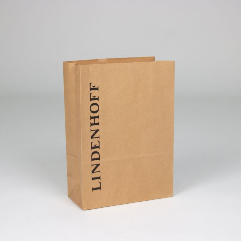 Papierentas-paperbag-Lindenhoff-3