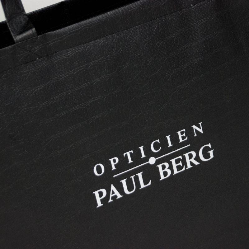 nonwovenshopper-Paulberg-detail-1