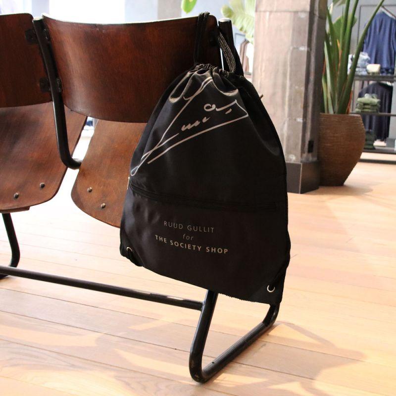 nylonsporttassen-nylonsportbags-Thesocietyshop-ruudgullit-header