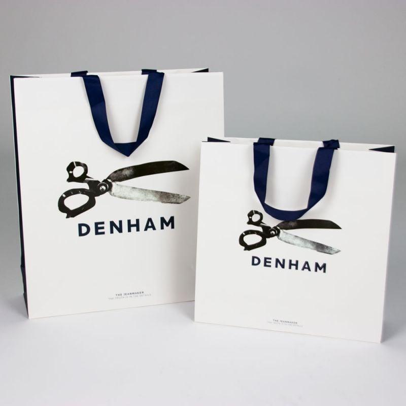 Papierentas-paperbag-Denham-1