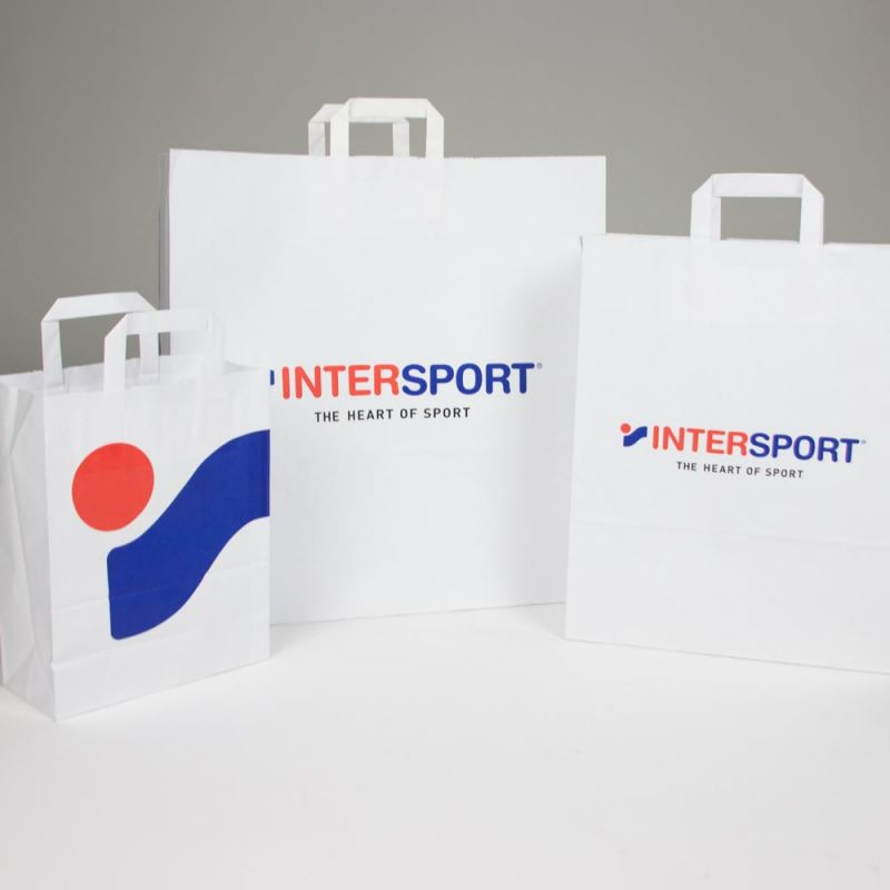 Papierentas-paperbag-Intersport-1