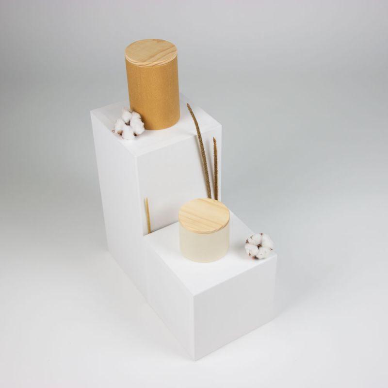 houtendoosjes-wooden-boxes-all-1
