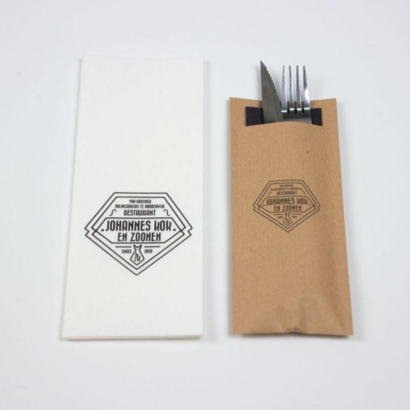 bestekzakjes-johanneskok-metbestek