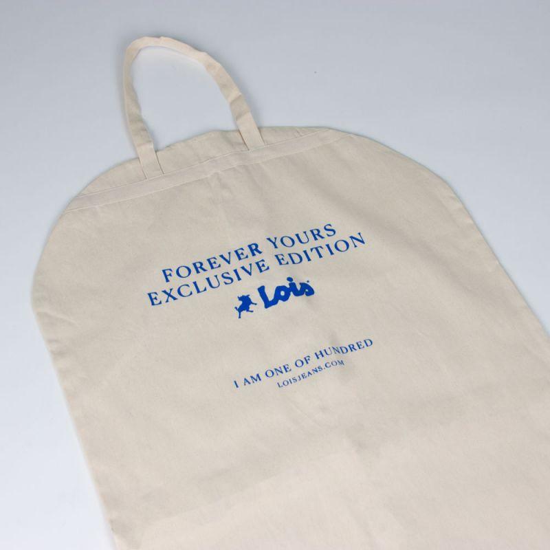 Kledinghoes-garmentbag-Lois-2
