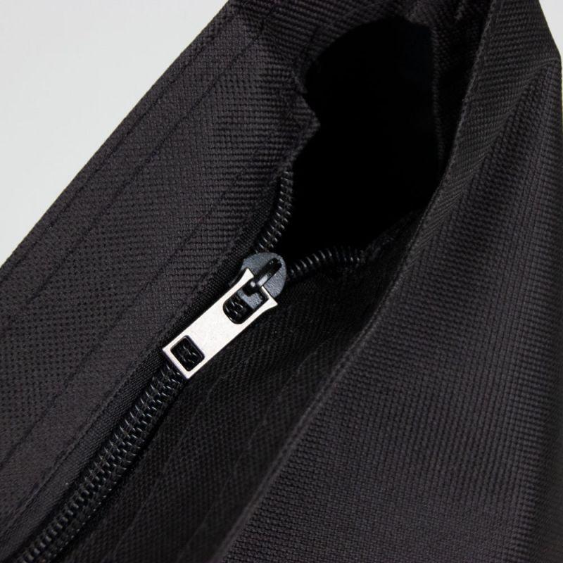 XXLshoppingbag-denham-detail1