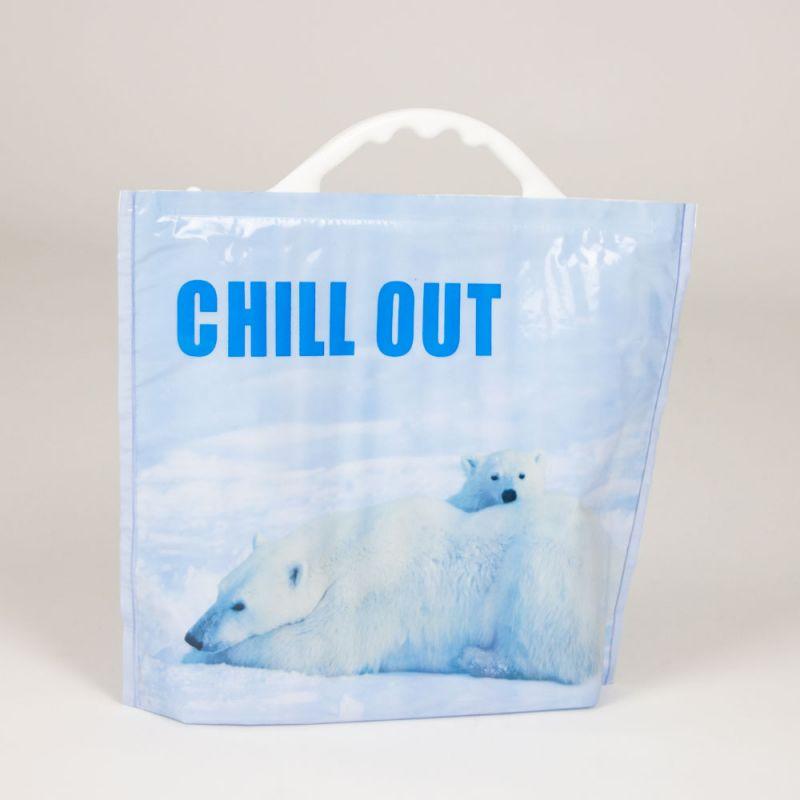 koeltasmetbeugel-coolingbagwithbrackethandle-chillout-3