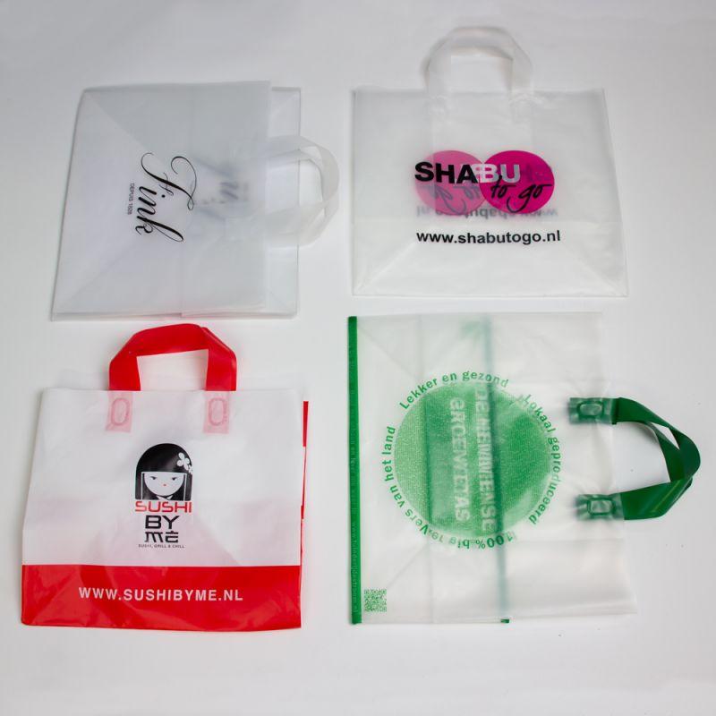 Plastictakeaway-header