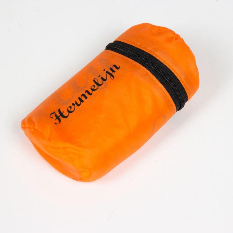 polyester-shop-in-bag-hermelijn-detail