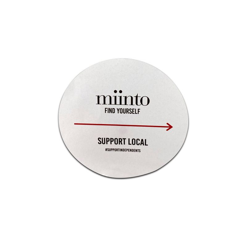 Stickers-Miinto-detail
