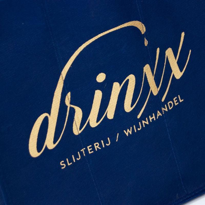 Wijnflesverpakking-winebottlepackaging-Drinxx-detail-1