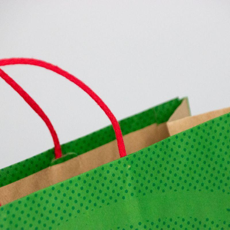 Papierentas-paperbag-Heineken-detail-1