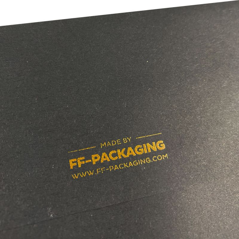 Papierentassen-paperbags-PMElegend-detail-2