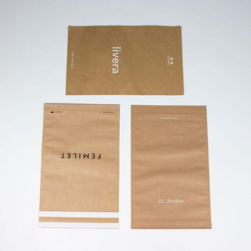 Papierenverzendzakken-Papershippingbags-all-1