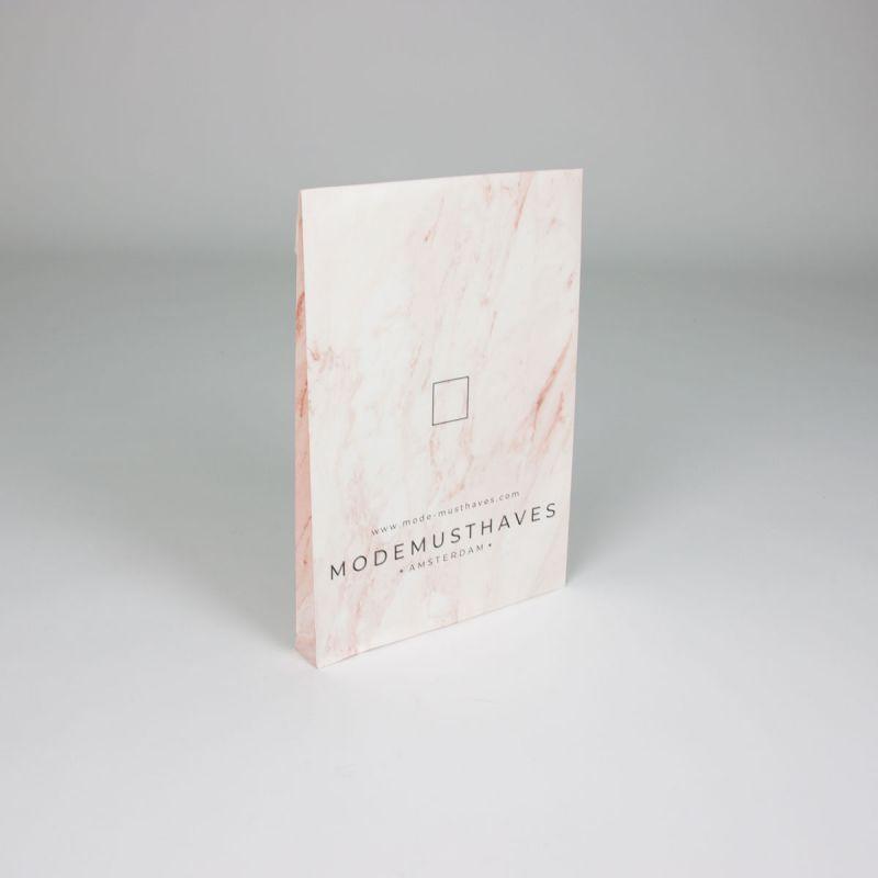 Papierenverzendzakken-Papershippingbags-Modemusthave-3