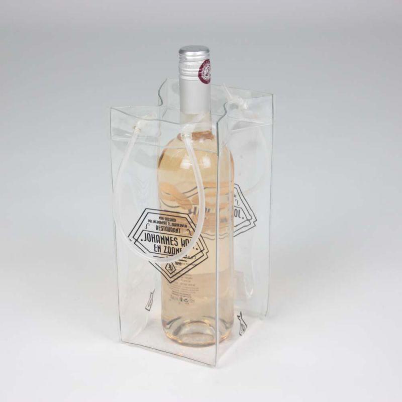 PVCcoolingbags-johanneskok