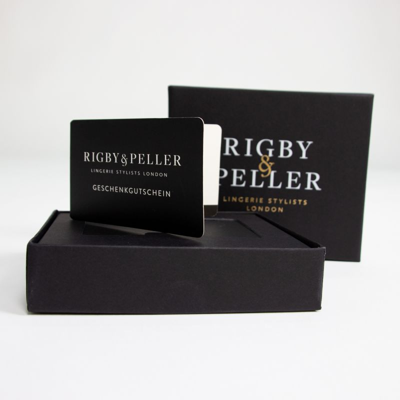 Cadeaubonnen-RigbyPeller