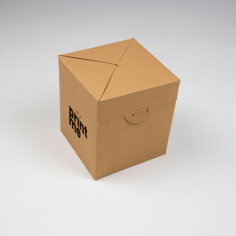 popupboxen-popupboxes-kaal-dicht
